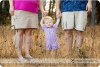 Look how big he's getting: San Mateo, CA Child & Family Photographer