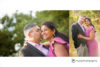 San Carlos Family Photographer preview photo: 4