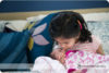 Foster City Newborn Photographer: Second time around preview photo: 3