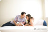San Jose Newborn Photographer: Our Little Miracle preview photo: 3