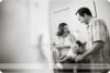 San Jose Newborn Photographer: Our Little Miracle preview photo: 4